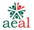 Asociación Empresarial de Asesores Laborales